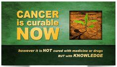 Един от най-добрите документални филми за холистично лечение на рак
