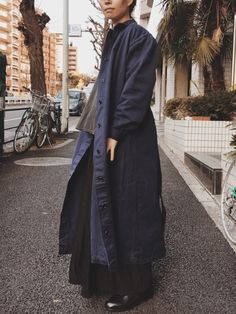 LEMILEMON|VINTAGEのミリタリージャケットを使ったコーディネート - WEAR