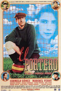 2000 / El portero
