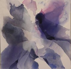 <p>100+cm+x+100+cm</p> Places To Visit, Abstract, Artwork, House, Ideas, Summary, Work Of Art, Auguste Rodin Artwork, Home