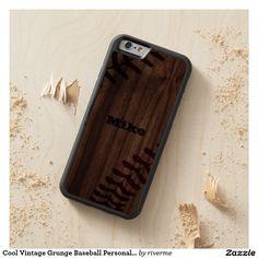 coque iphone 6 wood best