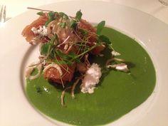 Crispy frog legs (PCG) Restaurant Offers, Fresh, Legs, Ethnic Recipes, Food, Essen, Meals, Yemek, Bridge