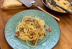 Ώρα για φαγητό | Συνταγές | Argiro.gr Food Categories, Spaghetti, Ethnic Recipes, Noodle