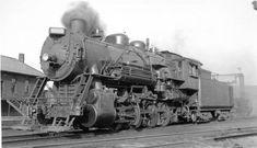 Canadian National Railways (CNR)