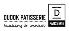 Afbeeldingsresultaat voor dudok patisserie logo