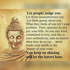 Buddha quotes Buddha quotes inspirational Buddhist quotes Buddhism quote Buddha quote Life quotes - 100 Inspirational Buddha Quotes And Sayings That Will Enlighten You 58 - Buddhist Teachings, Buddhist Quotes, Spiritual Quotes, Wisdom Quotes, Positive Quotes, Happy Quotes, Me Quotes, Yoga Quotes, Namaste Quotes