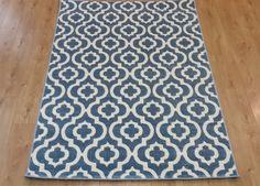 מגוון רחב של שטיחים מודרניים - בית השטיחים גבעת השלושה