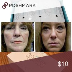 Jeunesse instantly ageless Jeunesse instantly ageless featured in shows and magazines. A great product! Selling by sachets! (10 sachets).  1 sachet contains 2 to 5 applications. best results apply pea sized amount. anti wrinkle microcream that works quickly and effectively to diminish the visible signs of aging.                   revives the skin and minimizes the appearance of fine lines, eye bags and pores. jeuness Other
