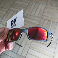 Oakley Eyewear, Oakley Sunglasses, Mirrored Sunglasses, Gentleman, Watches, Metal, Style, Fashion, Glasses Frames