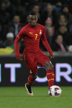 Bournemouth raid transfer market by signing Chelsea winger Christian Atsu on season-long loan