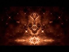 POWERFUL Sacral Chakra Activation and Balancing minute meditation) Meditation Audio, Meditation Youtube, Chakra Meditation, Sacral Chakra, Chakra Healing, Reiki Classes, Magick, Activities, Painting