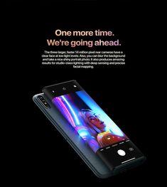 Futurnex: iPhone Pro es un teléfono inteligente conceptual que cuenta con tres opcciones de pantalla