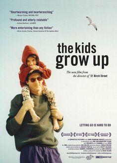 The Kids Grow Up (2009)