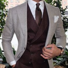 Fashion clothing for men | Suits | Street Style | Shirts | Shoes | Accessories…
