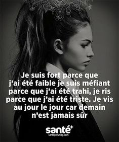 Citation Silence, Silence Quotes, Usui Reiki, Best Quotes, Life Quotes, Mantra, French Quotes, Love Messages, Positive Attitude