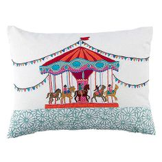 carousel-cushion-9143-p.jpg (500×500)