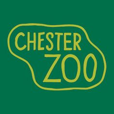 Chester Zoo - Google+