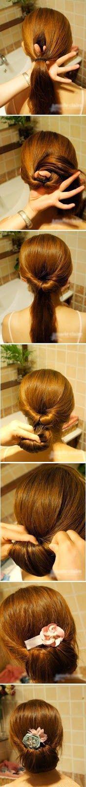 Hairstyle-Tutorials-11.jpg (176×1600)