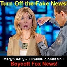 #boycottmegynkelly #askalefantis nothing this bitch covered up for James Alefantis the basement is at his other business right next door at bucks fishing and Majestic Ape has been going after people @megynkelly_ YOU demon bitch covering up for #crookedhillary and #pedopodesta #PizzaGate