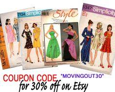 SALE ON NOW. Everything over $10 is 30% off, plus HALF PRICE CLEARANCE section is 50%off