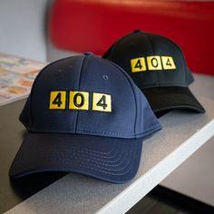 Let's celebrate Atlanta! Happy Hats are available online: 6 Panel Cap, Baseball Cap, Atlanta, Profile, Cool Stuff, Waffle, Celebrities, Stitching, Mesh