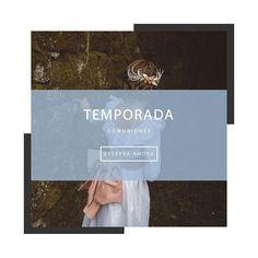 Empezamos... podéis pedir presupuesto sin compromiso no hacemos fotos de estudio sesiones al aire libre divertidas y distintas. Descuentos a grupos. #fotografiadecomunion #comuniones #divertidas #naturales #expontaneas  #comunion #primeraconunion #niños #juegos #ourense #pontevedra #lugo #acoruña #galicia #españa  Telf.- 620905790 www.garabato-photo.com
