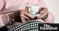 Just one hour a week of social interaction helps dementia patients