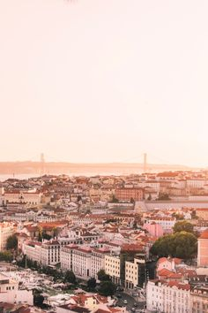 6cea261f6d 66 Best Things to do in Lisbon images in 2019 | Lisbon, Stuff to do ...