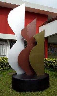 San Salvador en San Salvador