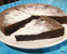 Aprenda a preparar bolo de chocolate paleo com esta excelente e fácil receita. O bolo de chocolate paleo tem a vantagem de ser um bolo sem glúten preparado com...