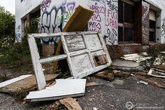 » Jornada de puertas tiradas Hodari Fotoblog