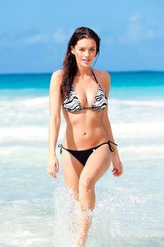 Hot canadian bikini girls — 9