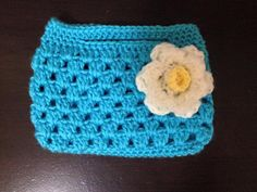 ... about bag on Pinterest Trapillo, Crochet bags and Crocheted bags