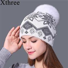 7431974af11 25 Best hat images
