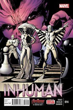 Archangel Uncanny X Force 10 Marvel Archangel Pinterest Comics Y Caricaturas