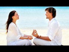 #Meditacion #Meditaciones #MeditacionGuiada #MeditacionesGuiadas #AutoAyuda #SuperacionPersonal #Salud #Amor #SaludMental