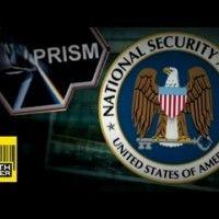 1Stack - Edward Snowden
