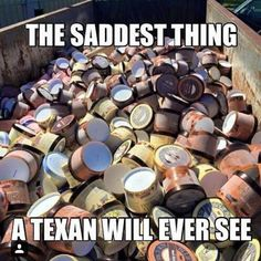 Omg yes, I lived off blue bell before the recall