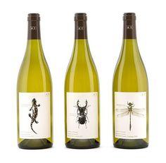 #wine #vino #animales