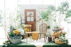 Crazy Wedding, Outdoor Furniture Sets, Outdoor Decor, Summer Garden, Photo Booth, Wedding Inspiration, Sofa, Patio, Bride