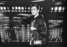 Image de T.O.P, choi seung hyun, and bigbang