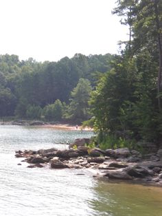 14 Best Lake Lanier Georgia Images Lake Lanier Georgia Places Ive Been Georgia On My Mind