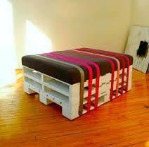 resultat duimatges de muebles con palets