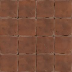 Floor  texture Floor Texture, 3d Texture, Tiles Texture, Stone Texture, Texture Painting Techniques, Art Techniques, Game Textures, Textures Patterns, Dungeon Tiles