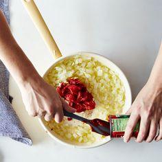 Silicone Spatulas (Set of 2) on Food52: http://food52.com/provisions/products/1140-silicone-spatulas-set-of-2 #Food52