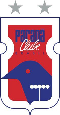 Paraná Clube, Campeonato Brasileiro Série B, Curitiba, Paraná, Brazil