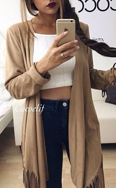 Fashion style contemporary indie fashion style urban outfitters fashion style