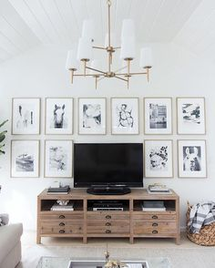 Sharing tips for decorating with affordable style and timeless design! Come visit me over on my blog