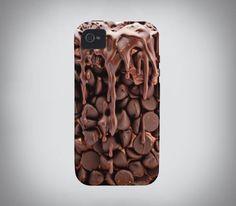 Chocolate <3