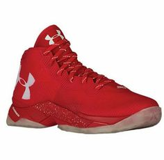 low priced 2120f 47032 Under Armour Curry 2.5 - Red Rocket Adidas Jeremy Scott Wings, Batman  Shoes, Curry